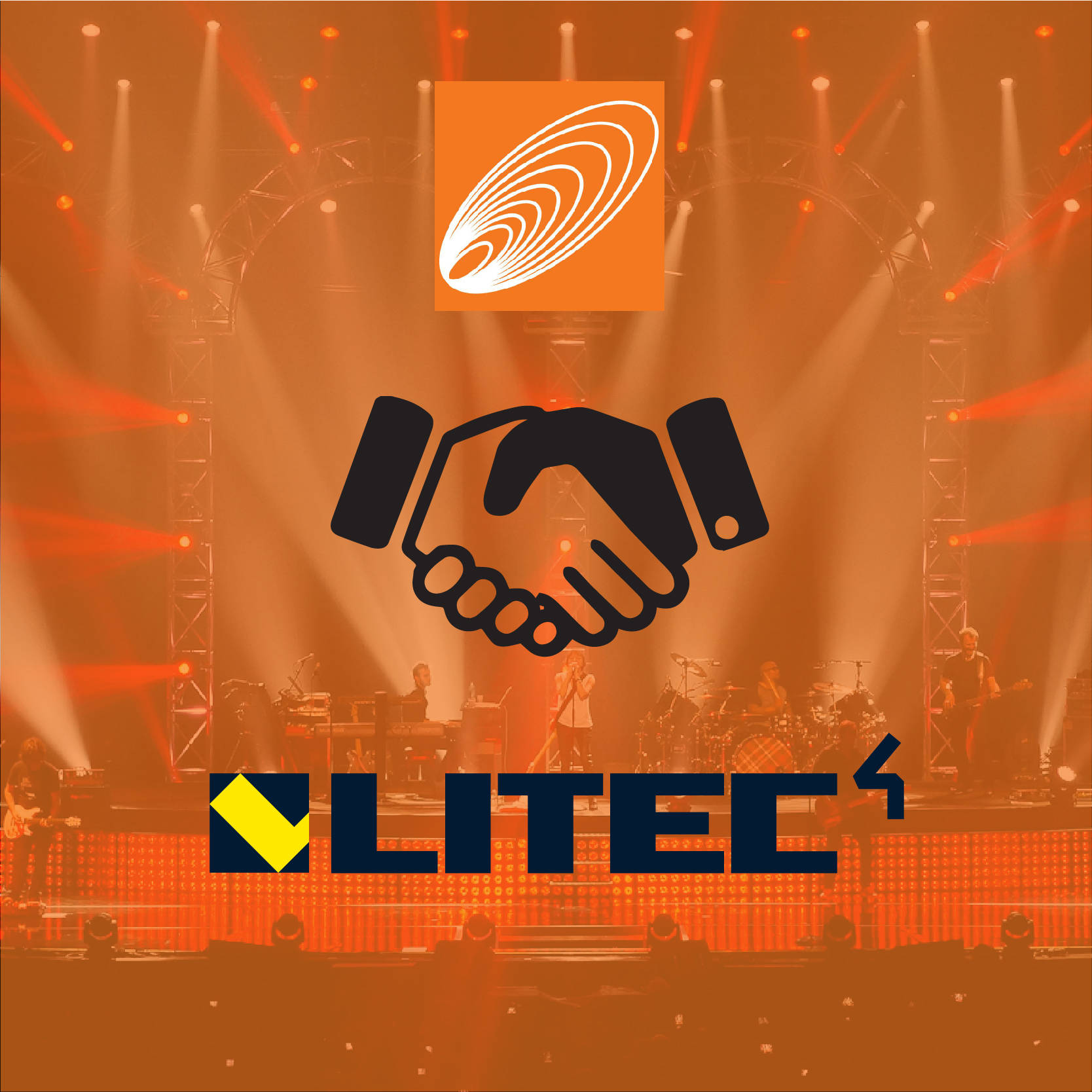 EXCLUSIVE Distributor in Vietnam for LITEC